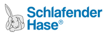 Schlafender Hase: The Leader in Intelligent Automated Proofreading Solutions